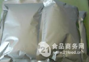 供应 食品级 芦丁