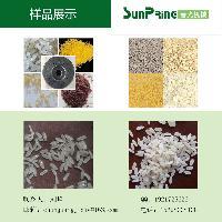 供应营养米 仿真米生产机械设备