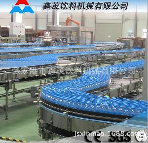 每小时5000瓶装水生产设备