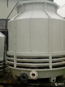 玻璃钢凉水塔填充料