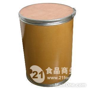 食品级棕榈酸维生素A