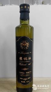 供应食品级葡萄籽油、化妆品级葡萄籽油 SPA专业美容院按摩基础油