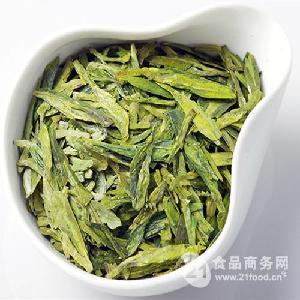 米家云山龙井茶礼盒装250g