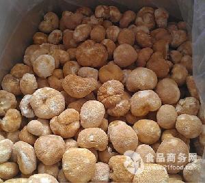 优质山珍猴头菇原产地批发供应