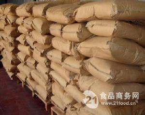 木糖醇厂家供应