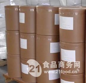 食品級苯甲酸鉀