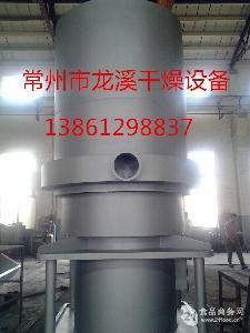 燃煤熱風爐 大棚熱風爐 養殖熱風爐