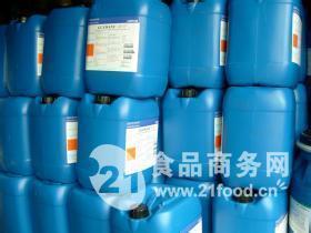 豆制品消泡剂供应