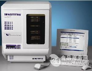 Thermo微生物鑒定儀