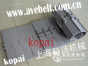 820-K600塑料链板
