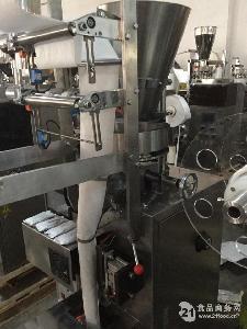 干燥剂包装机_防潮珠包装机_小袋活性炭包装机