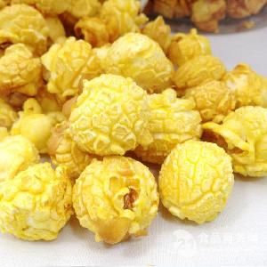 上海恭輝球寳 美式球形爆花玉米粒50磅