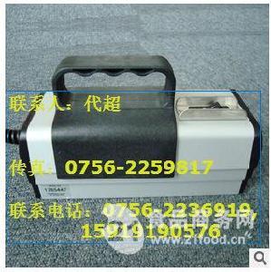 进口新型EA-240紫外线灯