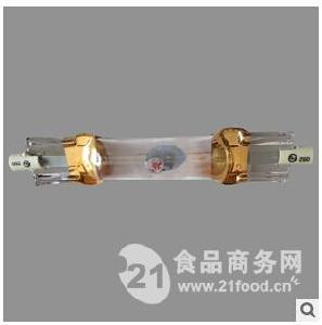 原装进口BLE-400紫外线灯泡