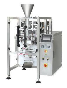 咖啡豆全自动包装机