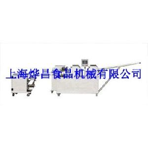 酥饼机/YC-09C型