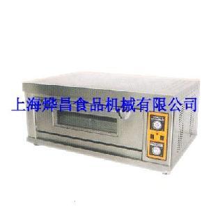 上海远红外电烘炉
