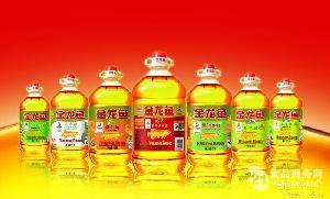 郑州哪有批发金龙鱼食用油的