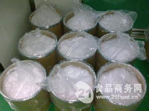 (食品级)L-苯丙氨酸