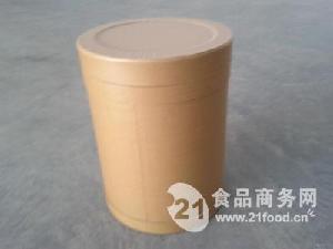 食品级面制品保水剂