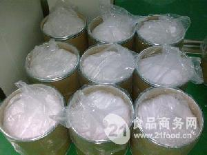 (食品级)L-组氨酸盐酸盐