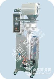 供应花粉包装机 咖啡粉包装机 方便面调料包包装机