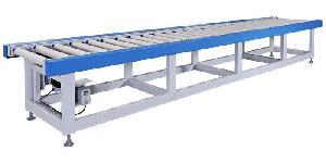 输送机皮带输送机网链输送机滚筒输送机