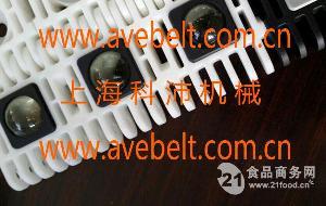 OPB塑料网带链