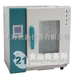 101-2BS卧式电热鼓风干燥箱