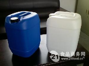 供应20升食品包装桶