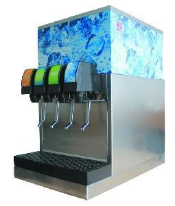 成田饮料可乐糖浆现调可乐机
