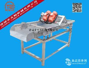 TS-1海虹肉分级设备(海虹加工成套设备)