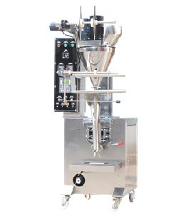 玉米淀粉包装机