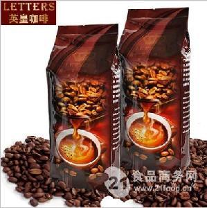 埃塞俄比亚进口摩卡咖啡豆