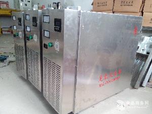 辽阳食品厂臭氧发生器,辽阳移动式臭氧机
