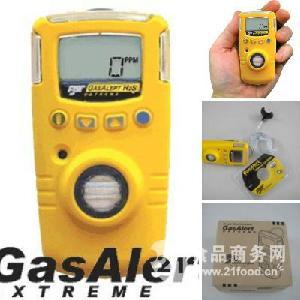 氨泄漏检测仪GAXT-A总代