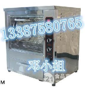 电烤红薯机烤玉米机