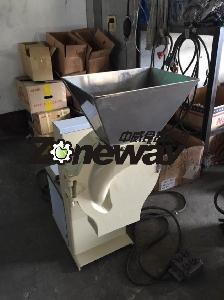 ZW-315小型切片机