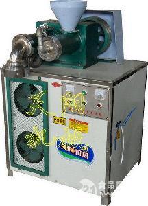 玉米面饸饹机