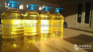 一级葵油、乌克兰葵花籽油、乌克兰葵油毛油