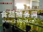 一級葵花籽油、瓶裝葵油、烏克蘭葵油毛油