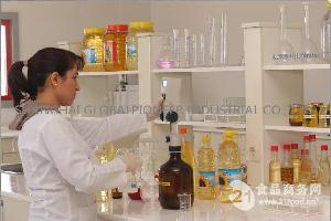 乌克兰一级葵油、乌克兰瓶装葵花籽油