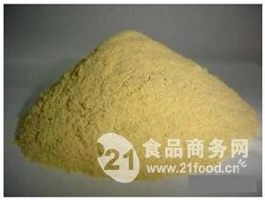 食品添加剂酵母精粉