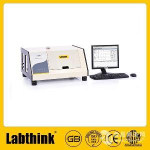 薯片包装水蒸气透过率测定仪(兰光W3/030水汽透过率测定仪)