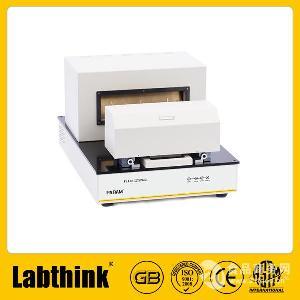 兰光FST-02功能性薄膜热收缩试验仪
