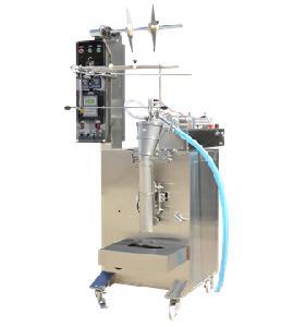 液体包装机(背封)
