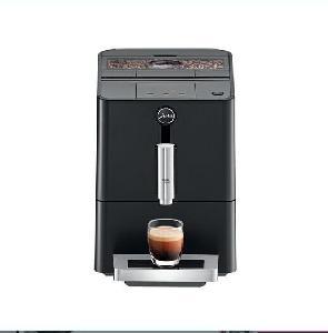 优瑞 ENA Micro 1全自动咖啡机