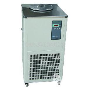 长城DLSB-20/30低温冷却液循环泵