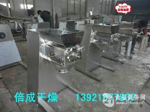 YK-160型 食品小颗粒专用摇摆造粒机