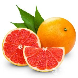 西柚水果粉